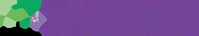 亀戸 アイリス歯科のロゴ